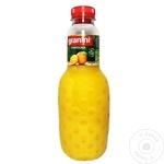 Suc Granini portocale 1l
