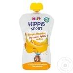 Piure HiPP mango/banana 120g
