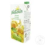 Nectar Naturalis mere/caise 2l