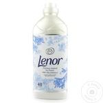 Кондиционер для белья Lenor Minerals 1,44л