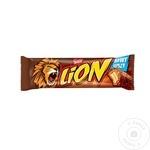 Baton de ciocolata Lion 42g