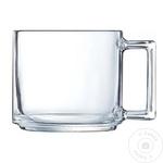 Чашка Fitness 500мл