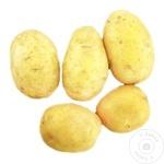 Cartof alb MD kg - cumpărați, prețuri pentru Metro - foto 1