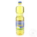 Ulei de floarea soarelui Danova 0,955l - cumpărați, prețuri pentru Metro - foto 2