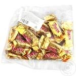 Bomboane Twix Minis cu biscuiti 202,4g