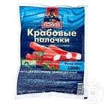 Bastonase de crabi ESVA 1kg