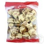 Шоколадные конфеты Bucuria Favorit 250г