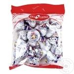 Bomboane Bucuria Clepsidra 250g - cumpărați, prețuri pentru Metro - foto 1