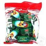 Шоколадные конфеты Bucuria Scufita Rosie 250г