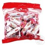 Шоколадные конфеты Bucuria Do-Re-Mi 250г