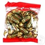 Шоколадные конфеты Bucuria Griliaj 250г