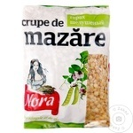 Mazare despicata Nora 1kg
