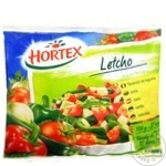 Leceo Hortex 400g