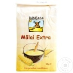 Malai Baneasa Extra 1kg
