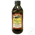 Ulei de măsline Mazza extravirgin 0,5l