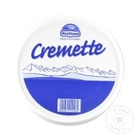 Crema de branza Cremette Hochland 3,5kg