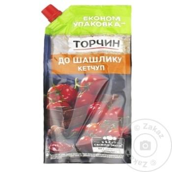 Ketchup Torcin la Frigarui 400g - cumpărați, prețuri pentru Metro - foto 2