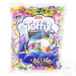 Bomboane gumate Elvan Tofix mix 1kg