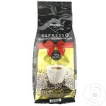 Cafea boabe Rioba Gold 1,1kg