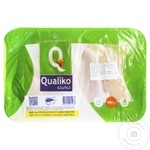 File Qualiko pui broiler congelat 900g - cumpărați, prețuri pentru Metro - foto 3