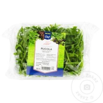 Salata rucola METRO Chef 100g - cumpărați, prețuri pentru Metro - foto 1