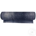 COVOR CLEAN GUARD 90*150CM