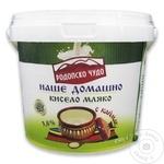 Iaurt de casa Rodopsko Ciudo 3,8% 450g