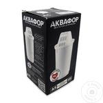 Сменный картридж Aquaphor A5 + MG