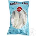 Аргентина Golden Fish тушка замороженный калибр 300+