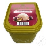 Sorbet Prestige fructul pasiunii 1,5kg