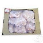 Филе грудинки Floreni замороженное 5кг