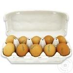 Oua de gaina Golden Egg 10buc - cumpărați, prețuri pentru Metro - foto 3