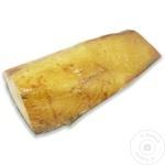 Batog Asamblor butter fish afumat