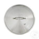 Capac Inox magnetic pentru Oala D3
