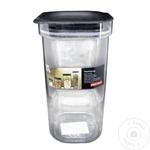 Вакуумный пищевой контейнер 2,5л