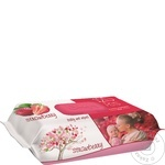 Servetele umede Sleepy Strawberry 120buc