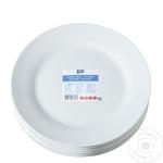 Набор тарелок ARO 27см 6шт