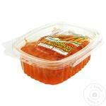 Морковь пикантная Gutarom 200г