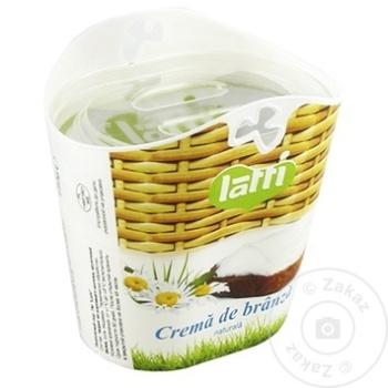 Cremă de brânză Latti 150g - cumpărați, prețuri pentru Metro - foto 2