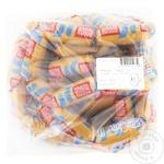 Crenvurști Rogob Junior Curcan/pui - cumpărați, prețuri pentru Metro - foto 2