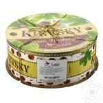 Tort Kievsky Colibri 640g