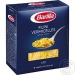 Fidea Felini Barilla 450g