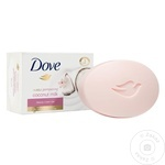 Sapun solid Dove Coconut 100g - cumpărați, prețuri pentru Metro - foto 1