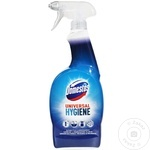 Spray universal Domestos 750ml