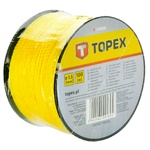 TOPEX SFOARA ZIDAR 1.5MM*100M