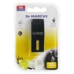 """DR.MARCUS ODORIZANT """"SLIM"""""""