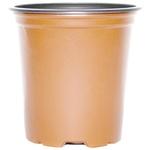 VAZON PLASTIC PT BULBI BN120
