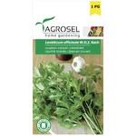 Семена любистка Agrosel 0.7г