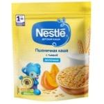 Terci de grau cu dovleac Nestle 220g