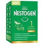 Детская молочная смесь Nestle Nestogen 1 Premium 600г